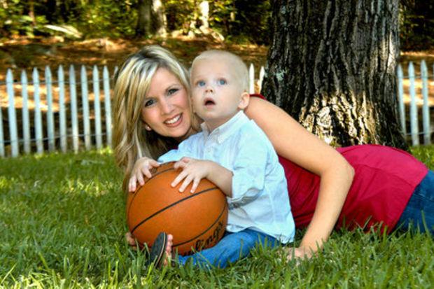 Anne babalar dikkat! Erken yaşta spora başlamak boyu uzatıyor!