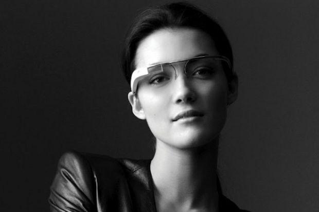 ''Sihirli Gözlük'' 2014 yılında piyasaya çıkıyor!