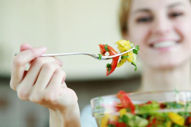 Pazartesi diyete başlayanların en sık başvurduğu 10 avuntu...
