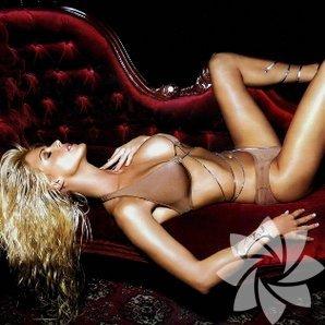 İşte en seksi Playboy kızları…