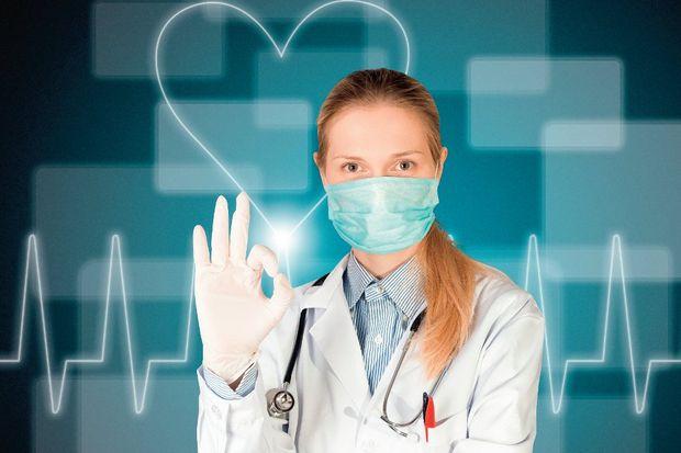 Sabah check-up yaptırsanız da akşam kalp krizi geçirebilirsiniz!