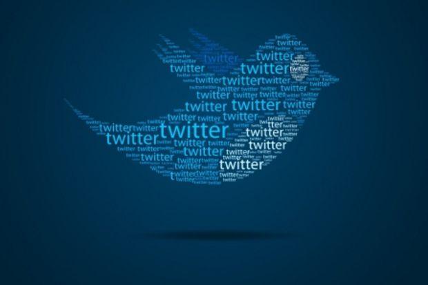 Twitter'dan iPhone için yeni uygulama!