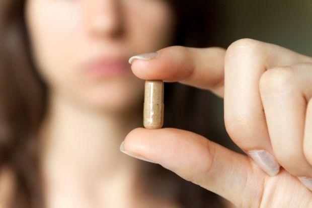 Bazı ilaçlar hepatit riskini artırıyor!