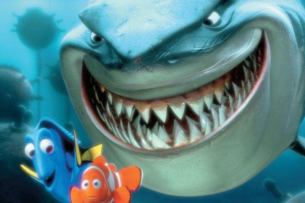 'Kayıp Balık Nemo 2' geliyor!