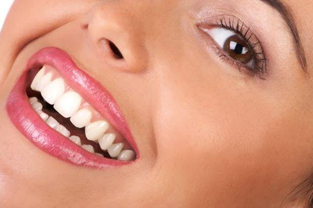Ramazanda ağız ve diş sağlığına dikkat!