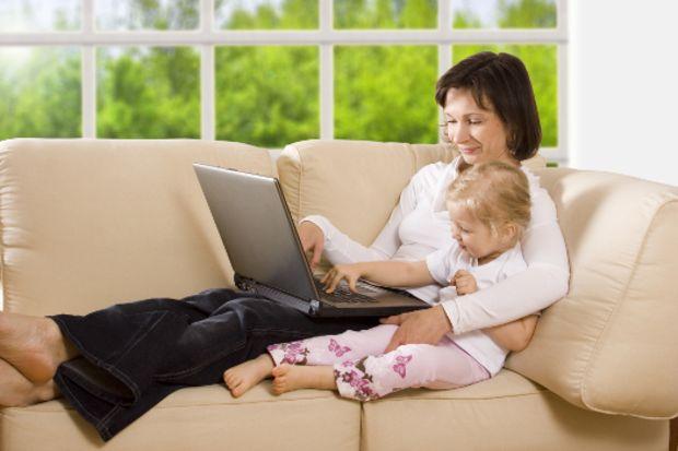 Modern annelerin kullanmadan yaşayamayacağı 5 teknolojik alet!