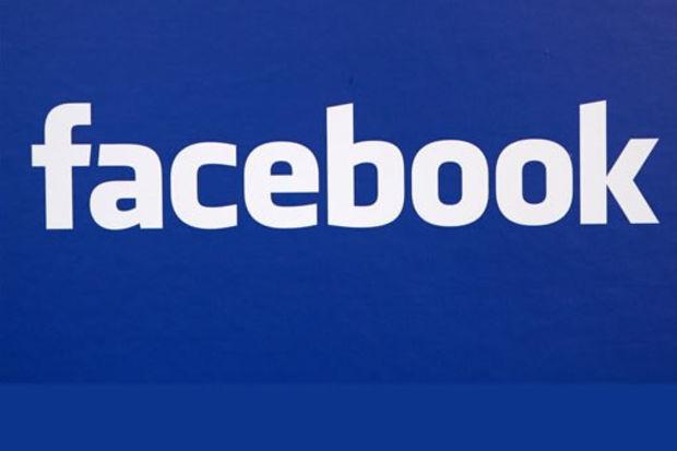 Milyonlarca takipçili Facebook hesapları ele geçirildi!