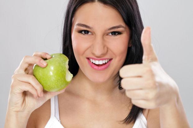 Uzmanı açıklıyor! İşte ağız sağlığı hakkında bilmeniz gereken 5 madde!