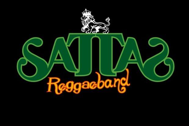 Türkiye'nin ilk reggae albümü: Sattas!