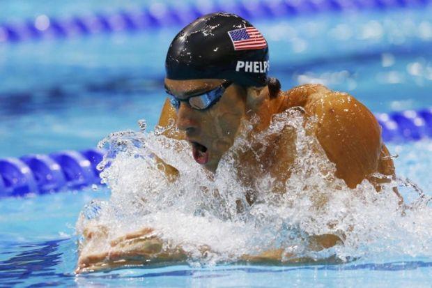 Olimpiyat oyuncularından ilham veren 15 söz!