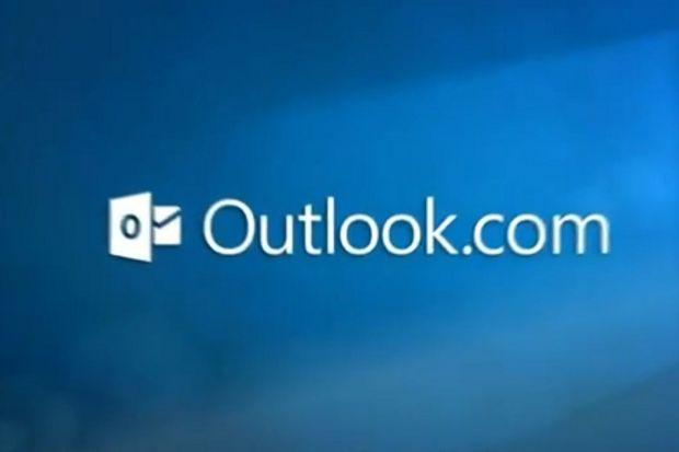 Hotmail 8 yıl sonra değişti! İşte yeni Hotmail: Outlook