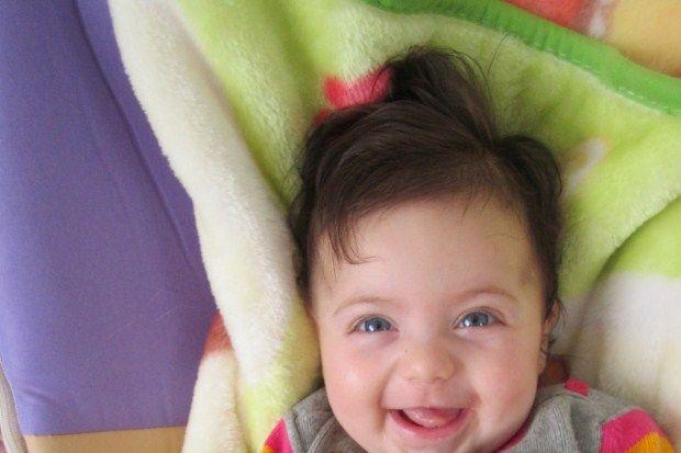 Elif Merve Küçük