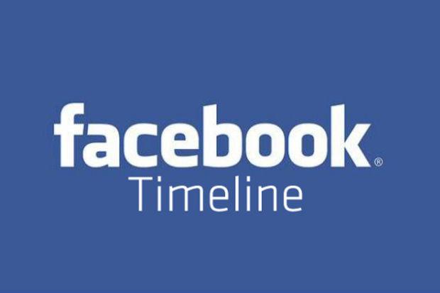 """Herkes bir gün """"Timeline""""'a geçecek!"""