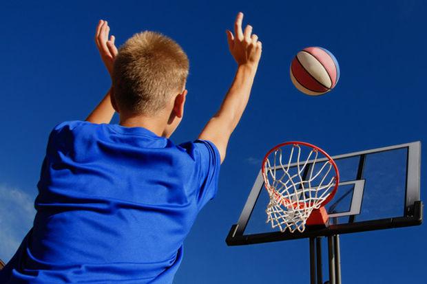 Türkiye'nin spordaki başarısını dershaneler mi etkiliyor?
