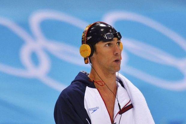 Olimpiyatlarda madalyanın sırrı profesyonel kulaklıkta!
