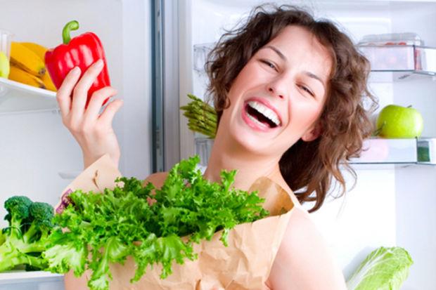 Yaz aylarında kilo almanıza neden olan 6 madde!
