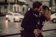 Fransız öpücüğü nedir?
