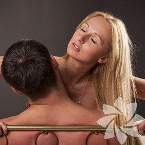 Gerdek Gecesi Yaşananlar ve Cinsel İlişki Videosu
