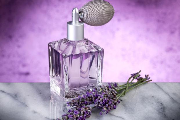 Yaz bitmeden bu 10 parfümü deneyin!