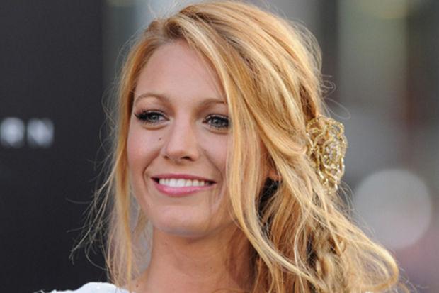 Ünlülerden çekici yaz saçı modelleri!