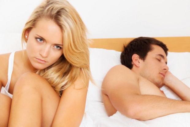 En ilginç 7 boşanma hikayesi!