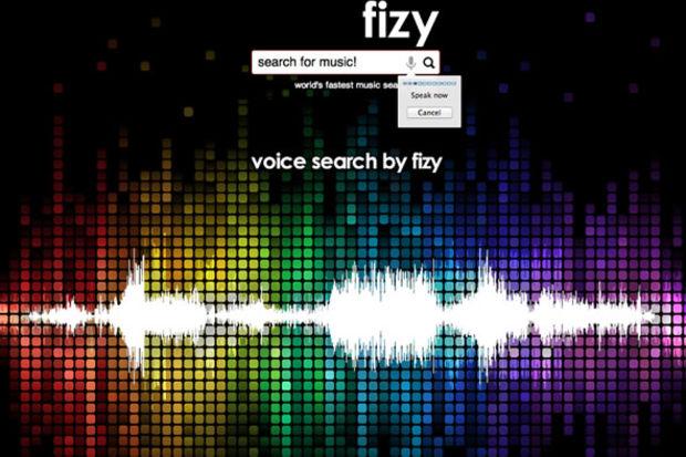 Sesli komut özelliği ile dinleyeceğiniz şarkıyı bulmak çok kolay!