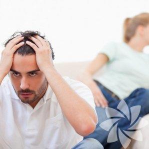 Çiftler arasında yapılan 12 iletişim hatası!