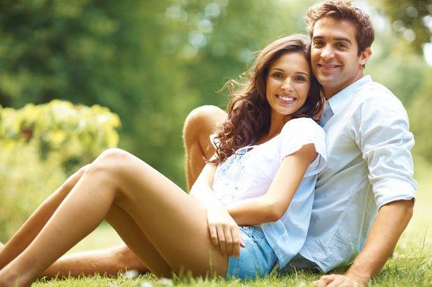 Mutlu evliliğin kilit noktaları!