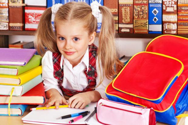 Çocuğunuzu okula hazırlamak için bilmeniz gereken 10 madde!