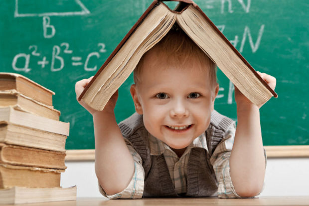 Çocuğunuzun okuldaki ilk gününü nasıl kolaylaştırırsınız?
