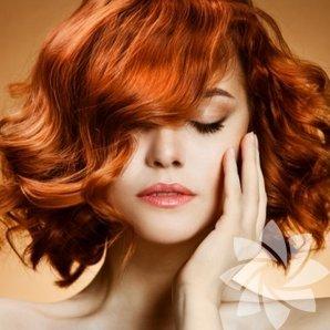 Her saç tipi için profesyonel bakım önerileri!