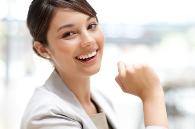 İş görüşmesi için giysi seçiminde bilmeniz gereken 8 ipucu!