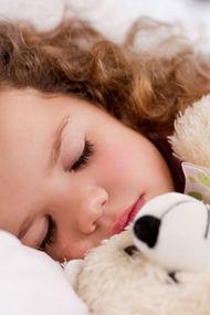 Kalitesiz uyku ders başarısını düşürüyor!