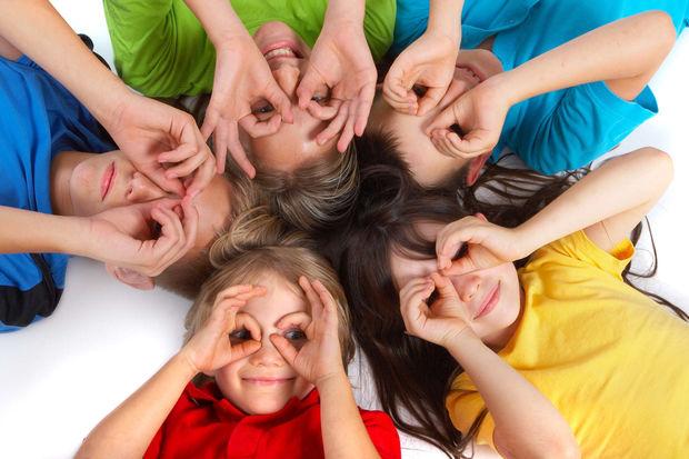 Okullar açılırken çocuğunuzu bekleyen hastalıklara dikkat!
