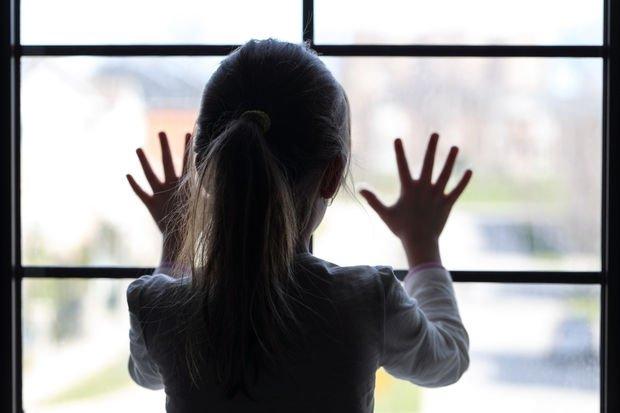Çocukların okul korkusunu yenmesi için 6 öneri!