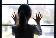 Çocuğunuz okul korkusunu yenebilir!