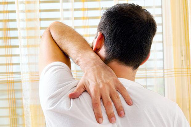 Sabah ağrıları ne zaman dikkate alınmalı?