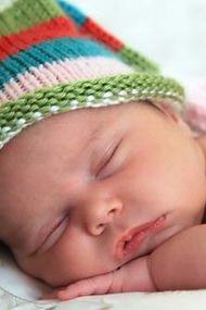 Bebek isimleri seçerken dikkat!