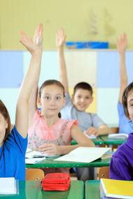 """Milli Eğitim Bakanı Dinçer: """"Derslik sorunu yaşanırsa hemen bina kiralayın!"""""""