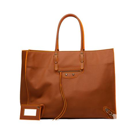 <p>Balenciaga 2012 - 2013 Sonbahar Kış çanta koleksiyonu...</p>