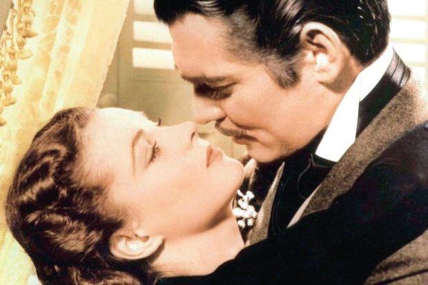 Sinema tarihinin en iyi 15 aşk filmi!