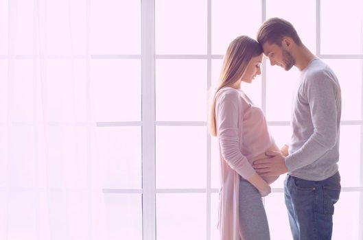 Tüp bebek tedavisinde en çok merak edilenler