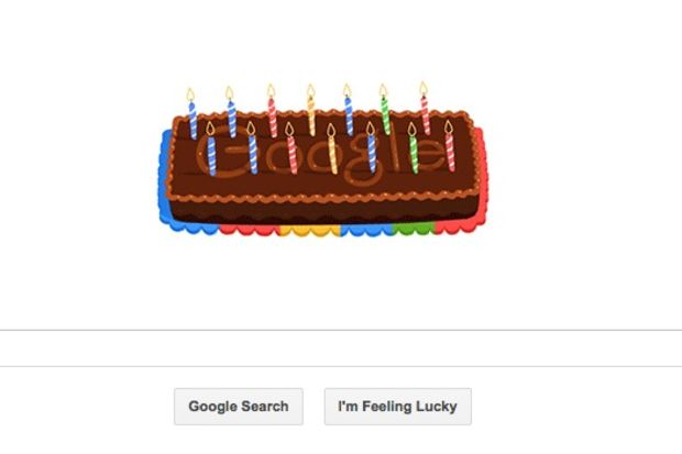 Ya Google Olmasa?