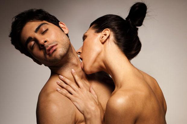 Erkeklerde afrodizyak etkisi yaratan yiyecekler!
