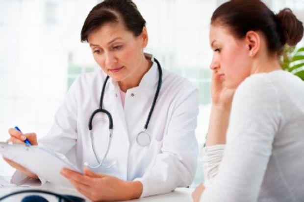 Kalp krizi ve kanserden daha çok ölüme yol açan hastalık: Sepsis!