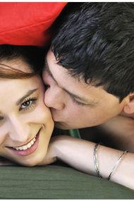 Partnerinizle aynı evde yaşamaya başlamadan önce sormanız gereken 5 soru!