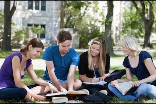 YÖK Yasası'ndan önce özel statülü üniversite geliyor!
