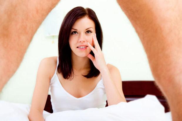 En büyük penisli erkekler hangi ülkede?
