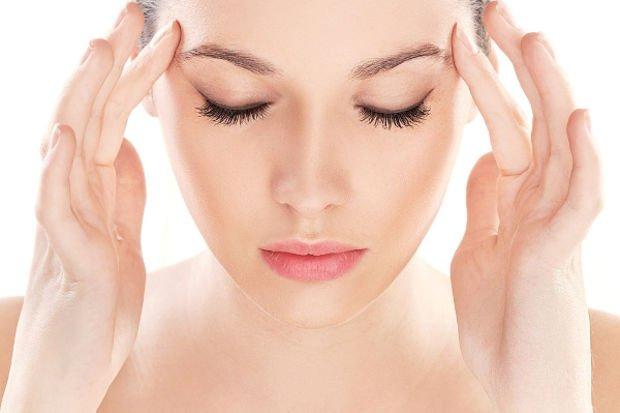 Migreni önlemenin 8 yolu!