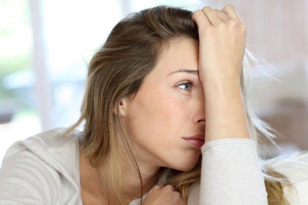 Depresyondaki kişiye yardım etmenin 3 kuralı!